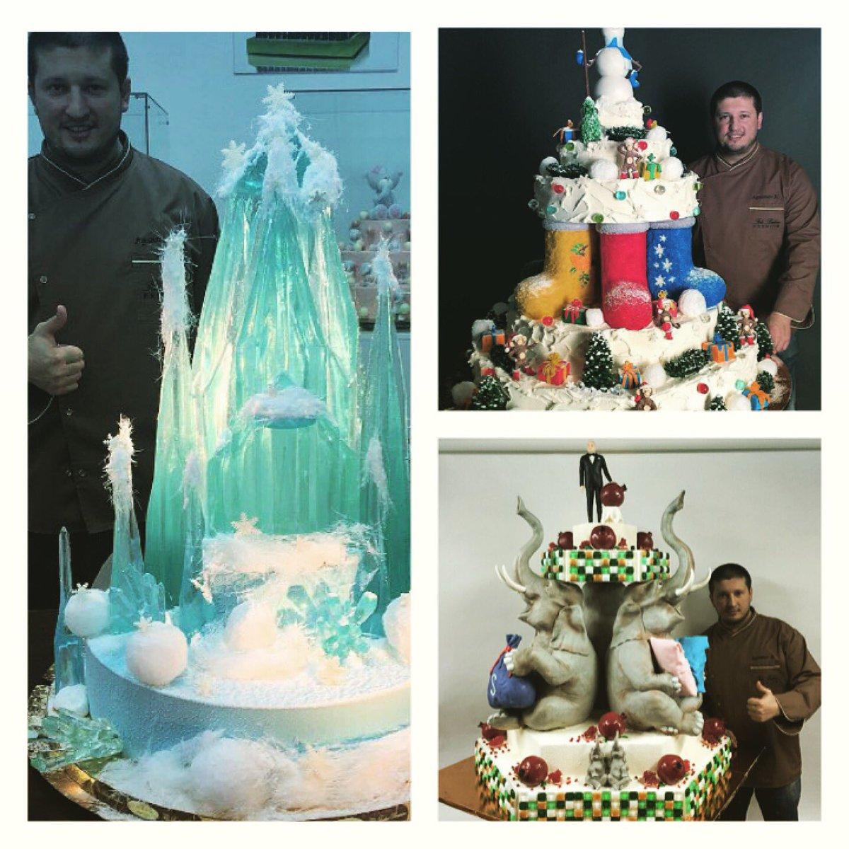 ленинградской ренат агзамов торты фото с зайцами этот