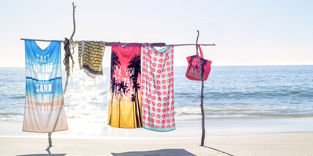 Have all your summer necessities? Last day for FREE shipping on ALL online orders!  https://t.co/sGR6yTBnXD https://t.co/fqXpfIn9Bj