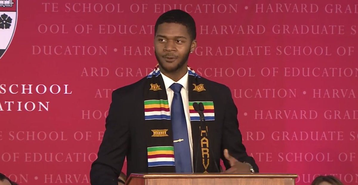 You have to hear the most heartbreaking graduation poem ever https://t.co/MWwksiKaiI https://t.co/4rATZ16ers