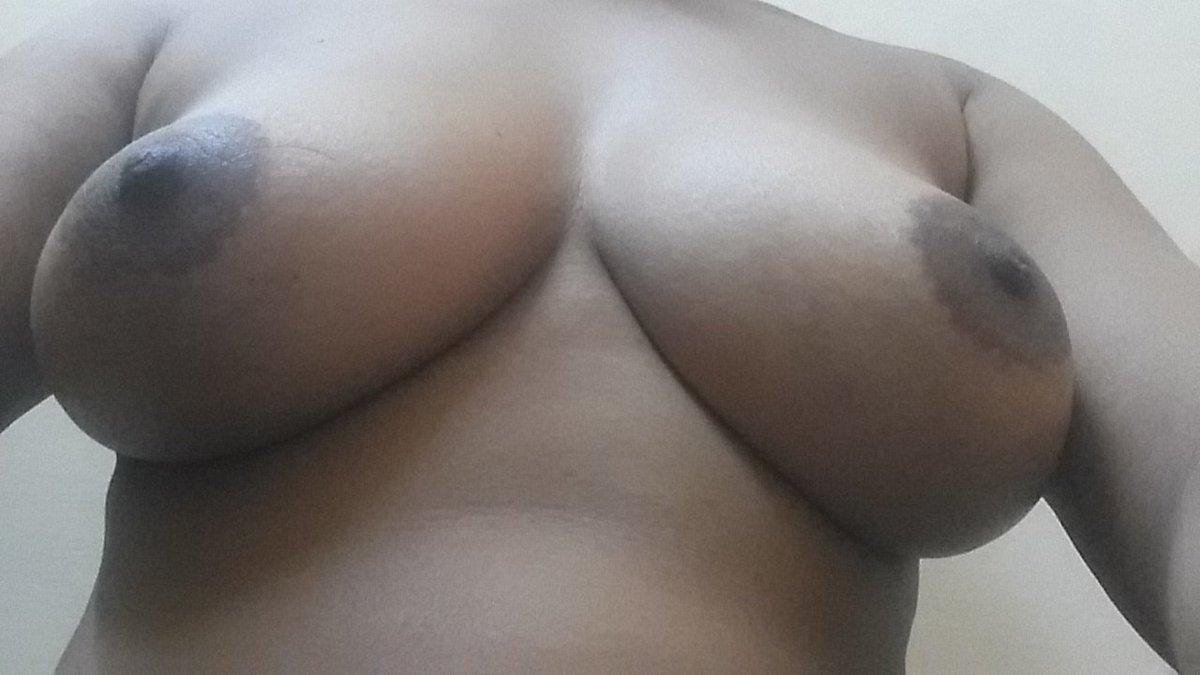Nude Selfie 5788