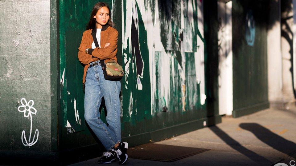Why this twentysomething streetwear star is starting a print magazine in 2016: https://t.co/rDQoiJ8GKh https://t.co/bqHBEroN8Y