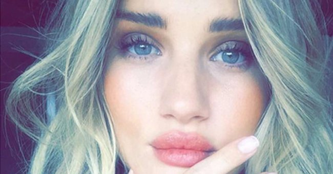 10 ways to get your best brows *ever*... https://t.co/nMdoJ7KhOH https://t.co/97K9dm2A67