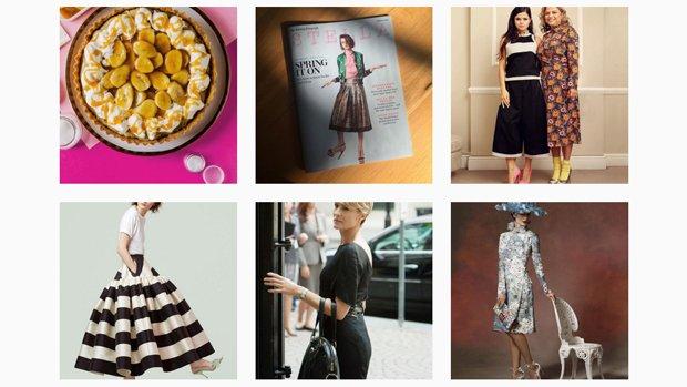 Follow Stella Magazine's hottest fashion, beauty and food photography on Instagram https://t.co/tksZry2Vgj https://t.co/XM0rRBKTcW