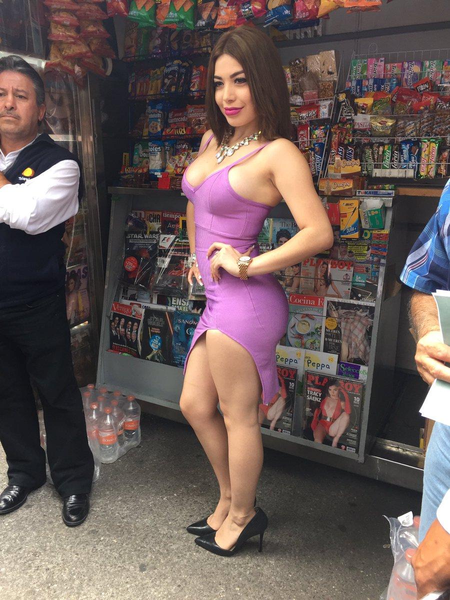Nalgona de 30 mexicana busca machos - 3 part 3