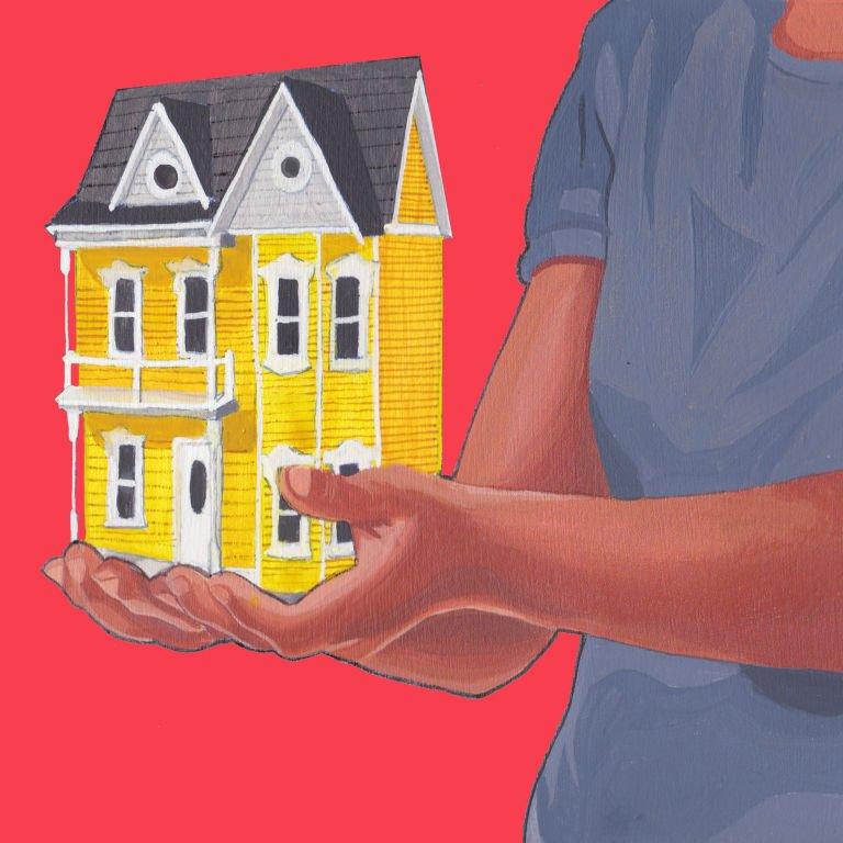 Why I can't wait to buy a tiny house: https://t.co/JWKvviDL1E https://t.co/uEhogJuUwf