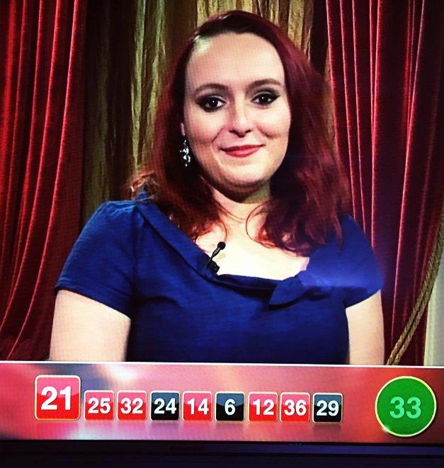 casino777 2be