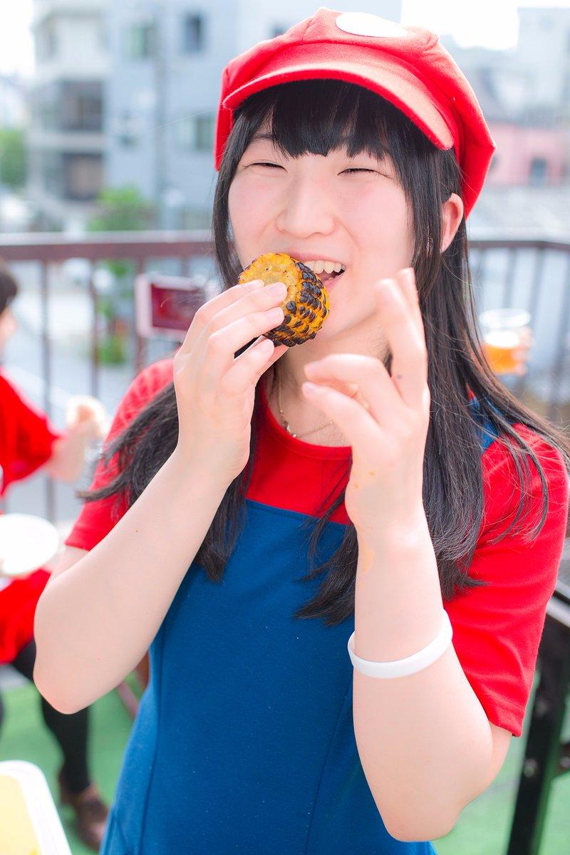 青木満理子 hashtag on Twitter