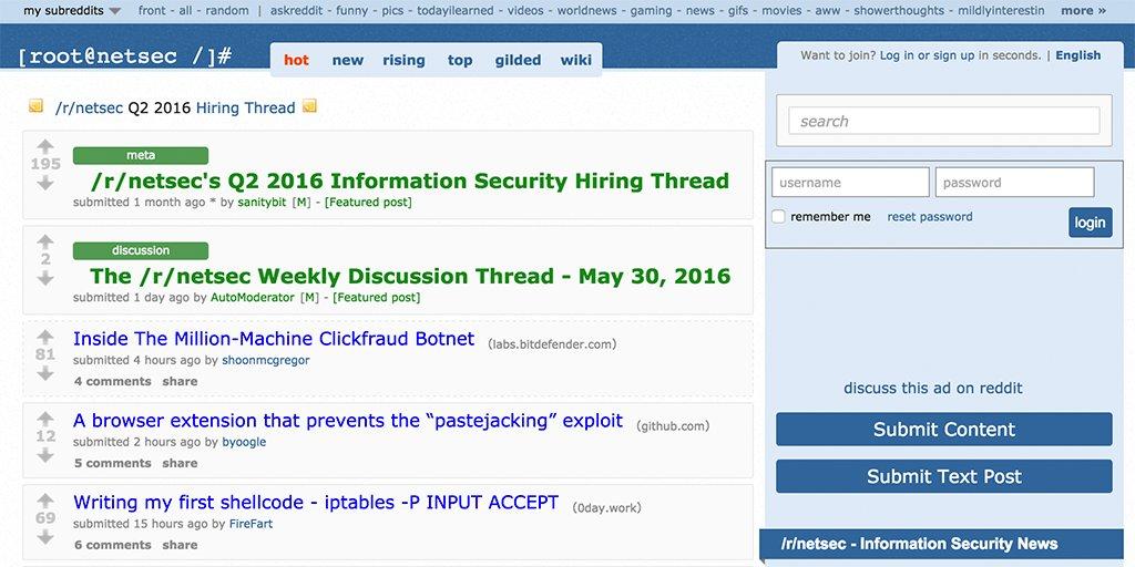 Adblock Lists Reddit