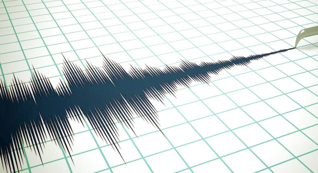 Terremoto Oggi Terni e Viterbo: aggiornamento del 31 maggio 2016 e approfondimento INGV Terremoti