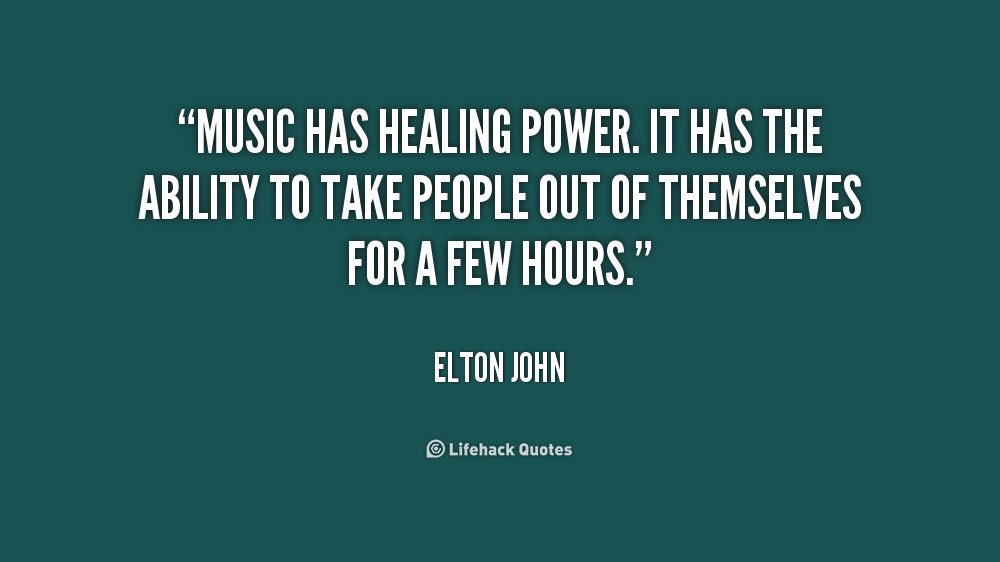Music Therapy At Musictherapyjh Twitter