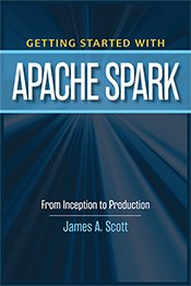 Getting Started with Apache Spark