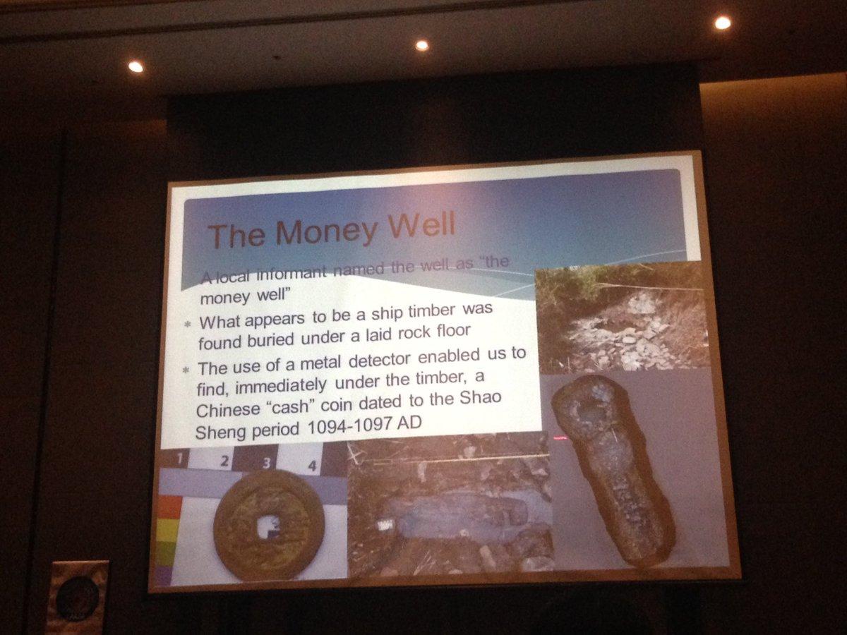 Hashtag #moneywell na Twitteru