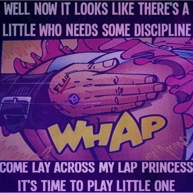 #Whap  alright then princess... #416 #905 #647 #289 #420 #Toronto #Kush #Bottles #Drinking #TerntUp #Wavy #Fuc…pic.twitter.com/xGlRigQ8qA