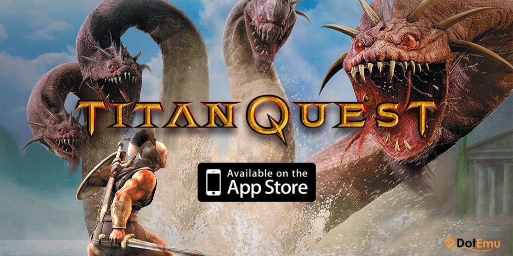 Скачать titan guest на андроид