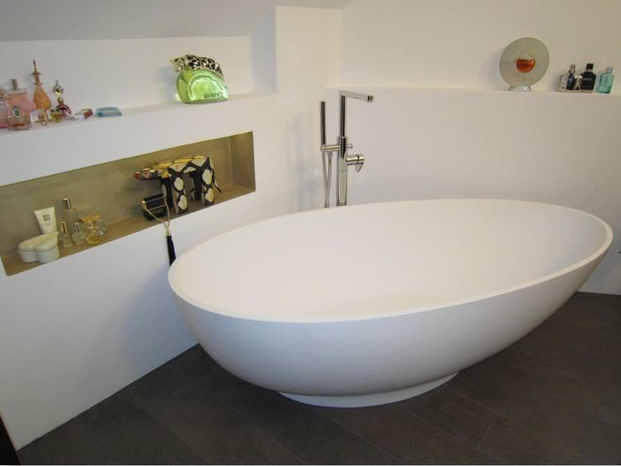 badezimmereinrichtung frankfurt badezimmer blog. Black Bedroom Furniture Sets. Home Design Ideas