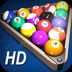 8 ball pool cheats android 2015
