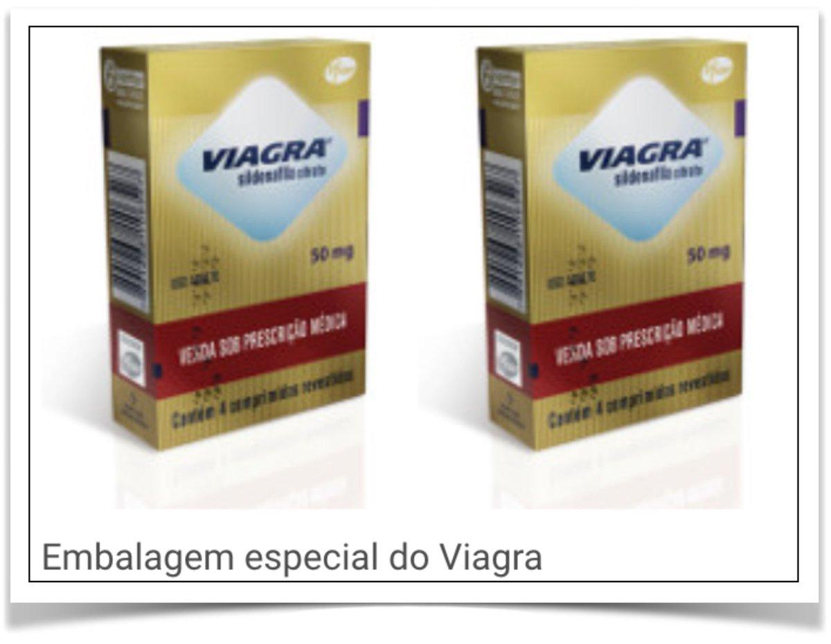 flagyl 500 mg generic
