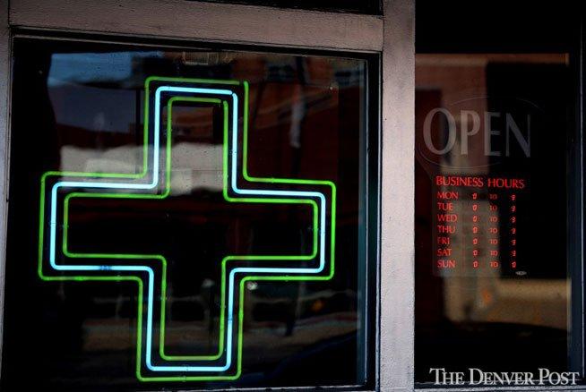 Illinois House has spoken: Expansion OK'd for state's medical marijuana program