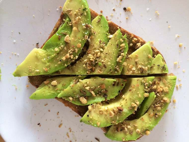 Yet another reason why avocados are amazing- https://t.co/QfTc27bC6f (via @WellandGoodNYC) https://t.co/i2FtLWBa90