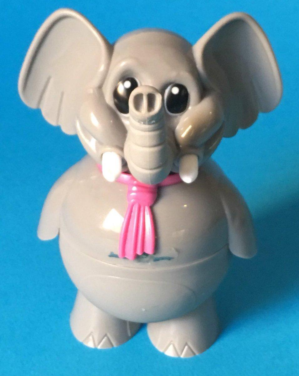 آيس كريم جمبو A Twitter وقفنا آيس كريم رأس الفيل ورجعنا بالفييييل شخصيا