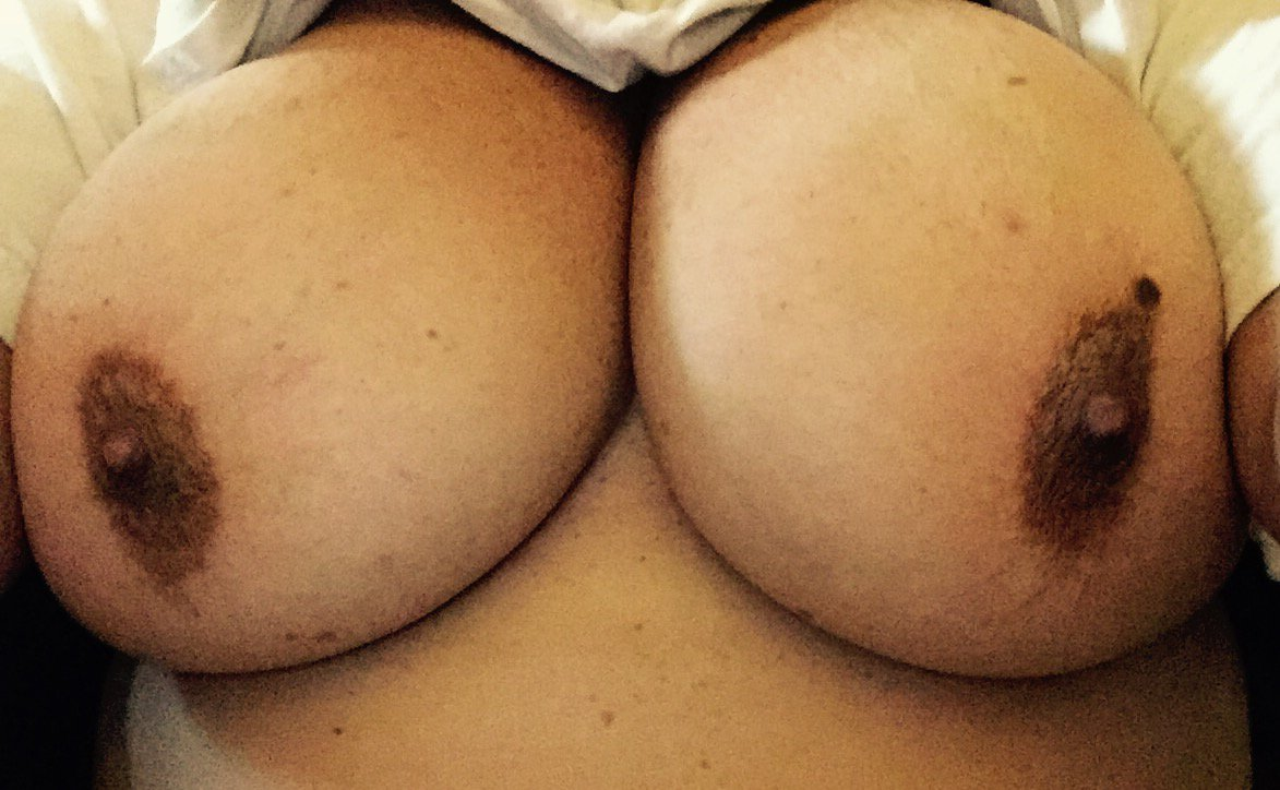 Nude Selfie 5821