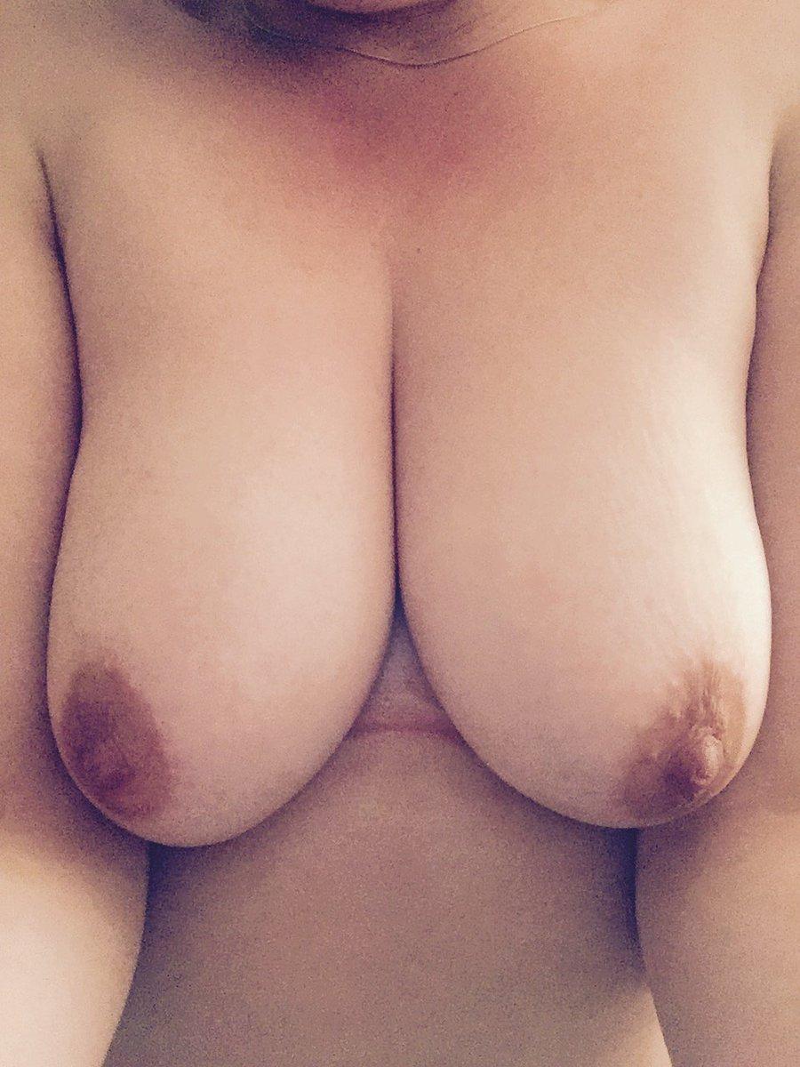 Nude Selfie 5836