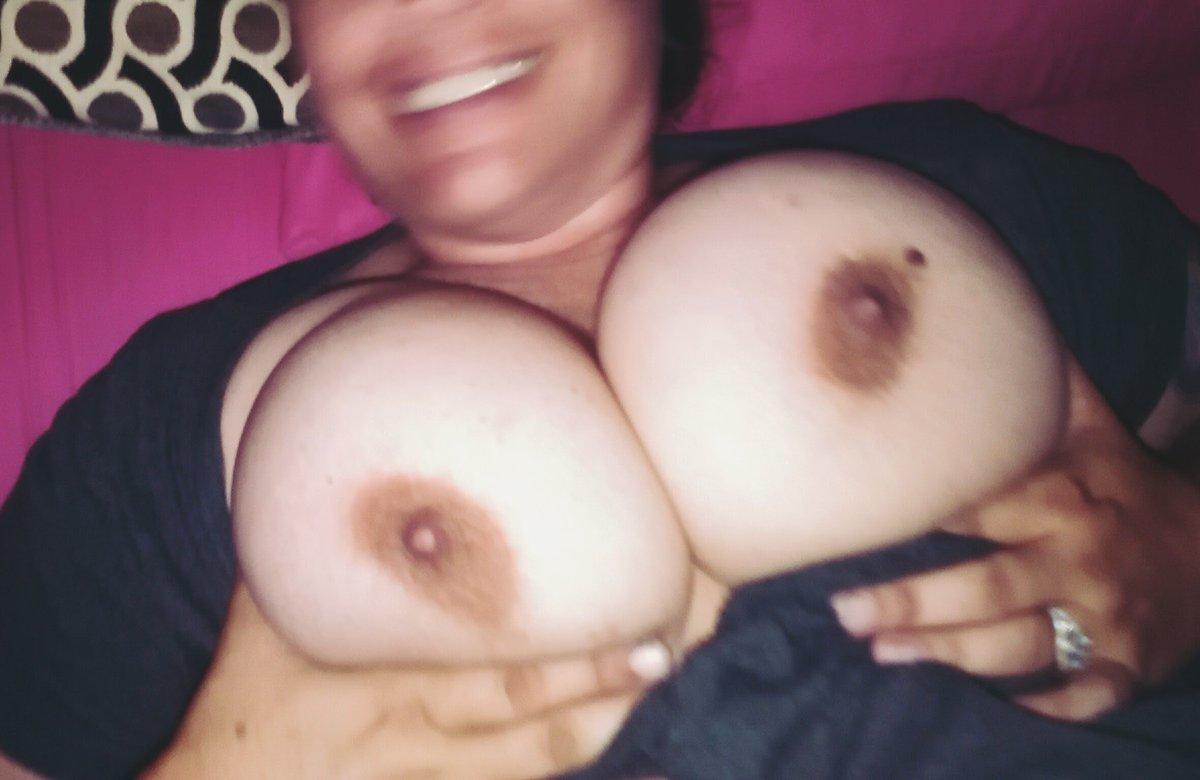 Nude Selfie 5862