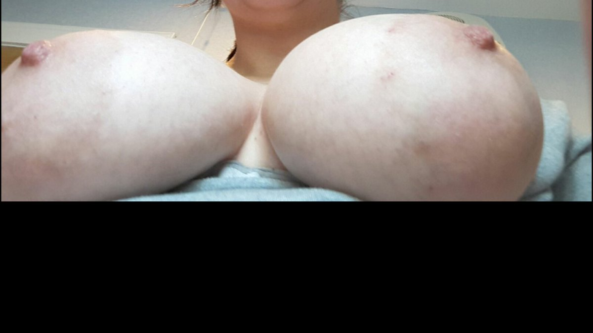 Nude Selfie 5866