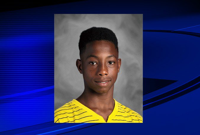 Few answers in Tampa teen's murder 1 year ago