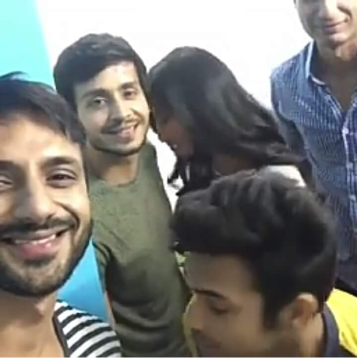 Sadda haq 2 may episode : Sony rx100 m4 release date