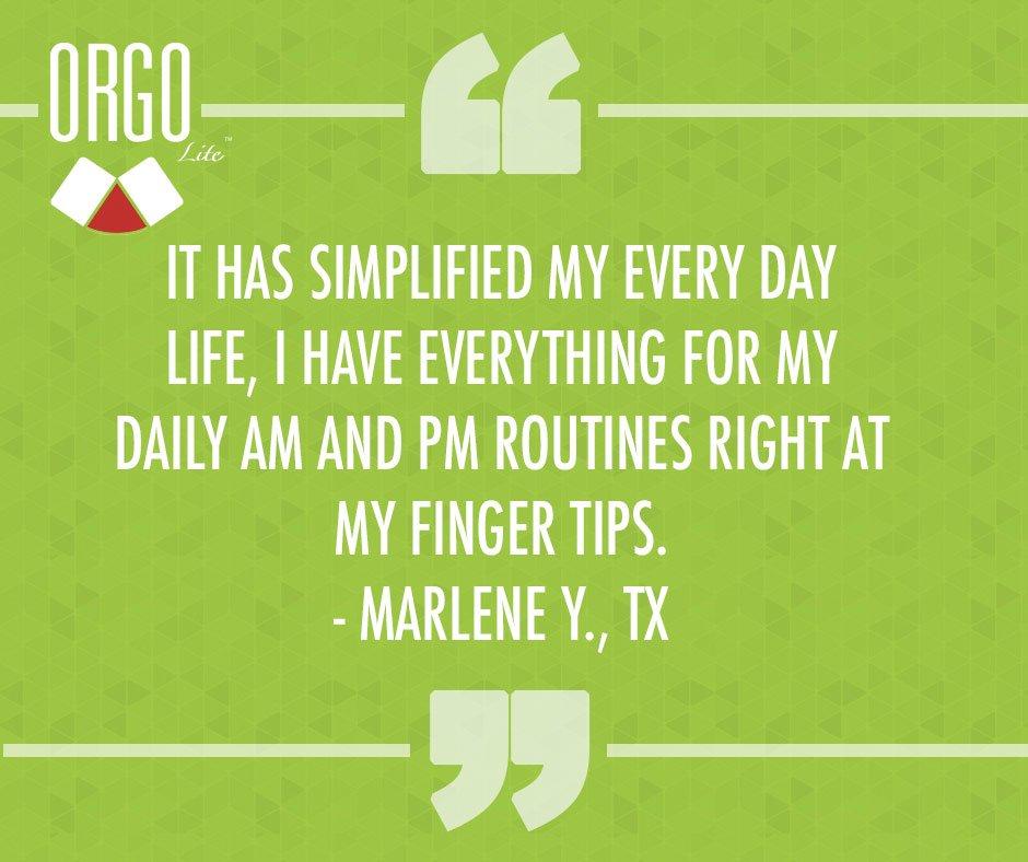 Marlene gets it! Thanks for the feedback!  http://www. EverythingORGO.com  &nbsp;   #EverythingORGO #ToiletryBag #TravelCase #Organize<br>http://pic.twitter.com/IXkgrgGYPG