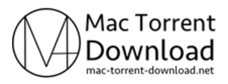 Download & install bittorrent client for mac os x.