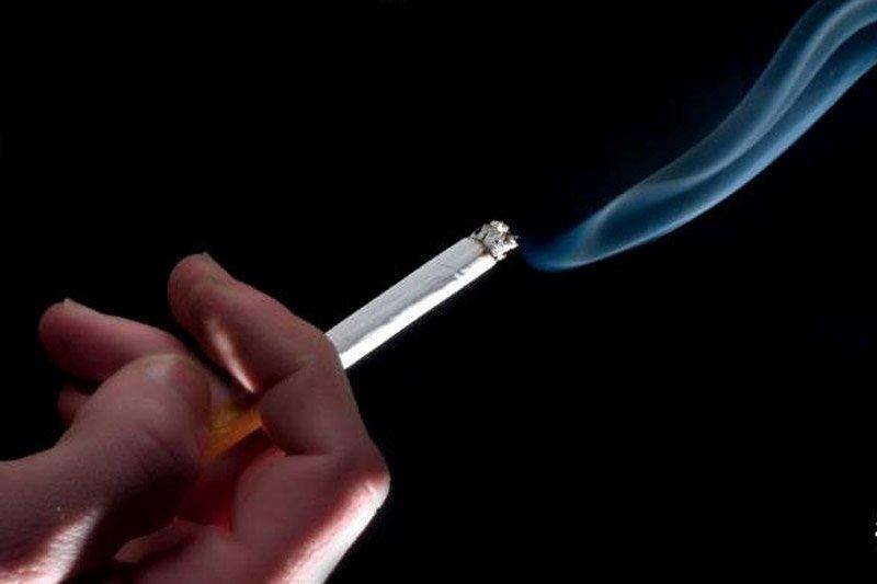 Снижение спроса на табачные изделия где купить сигареты сейчас рядом со мной