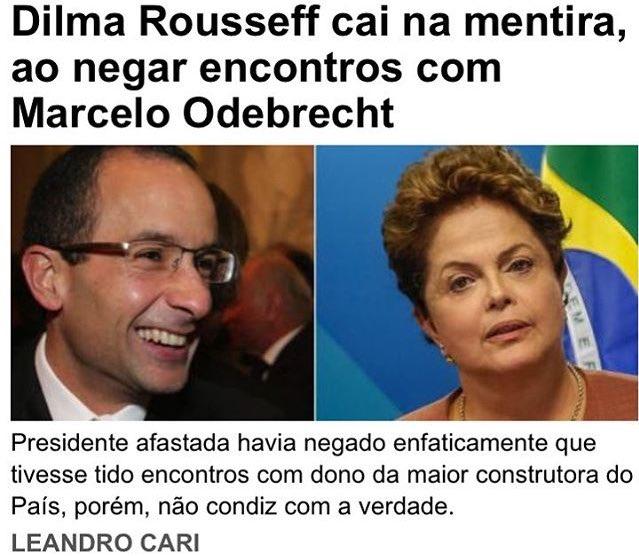 Colocar Lula e Dilma na cadeia é obrigação moral! Vamos às ruas clamar pela justiça! #DilmaNaCadeia #DilmaNuncaMais https://t.co/eZR3N7Xkgf
