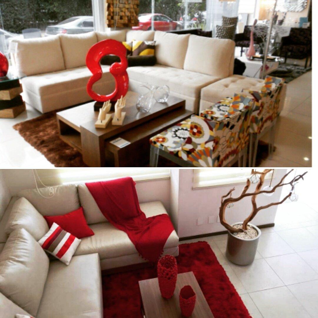 wohnzimmermobel xora : Stylife Sofas Mobel Angebote Kaufen Roomstyles