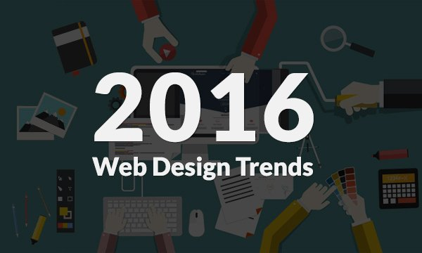 12 Hottest Web Design Trends in 2016 https://t.co/9GBgYuB1EB https://t.co/4aQ3etdrNT