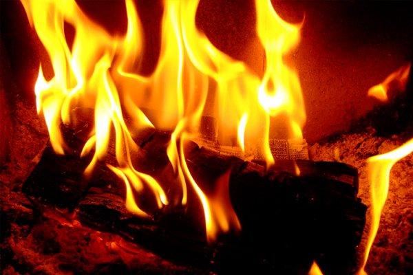 pénisz tüzet