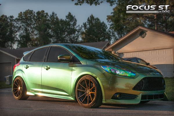 Focus St Forum >> Focus St Forum Focusstforum Twitter