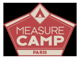 Rdv le 4 juin au #MeasureCamp pour tout savoir sur les #digital #analytics ! https://t.co/nmZ3sX5Lwg https://t.co/ivbKI9qTn5