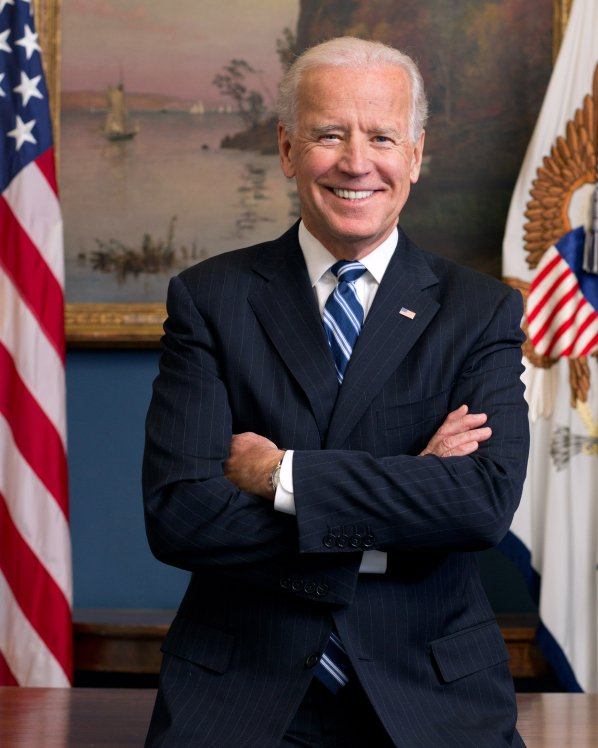 #ASCO16 Update: @VP Biden will join us on 6/6 to discuss the Cancer #Moonshot Initiative https://t.co/Y2ZfSgaWsE https://t.co/llzgD55L3a