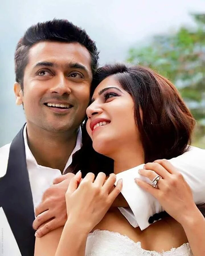 Lyric naan movie song lyrics : Tamil Songs Lyrics on Twitter: