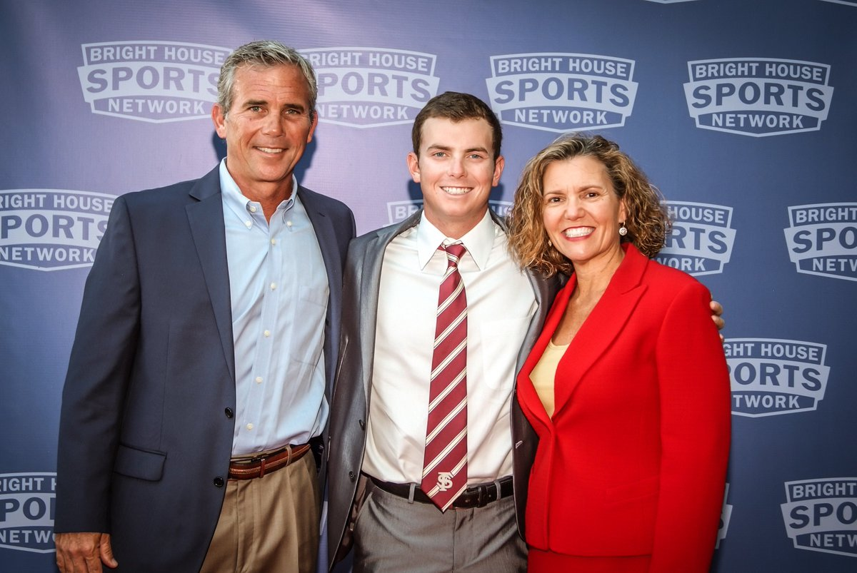 BHSN's Evening of Champions honors the best