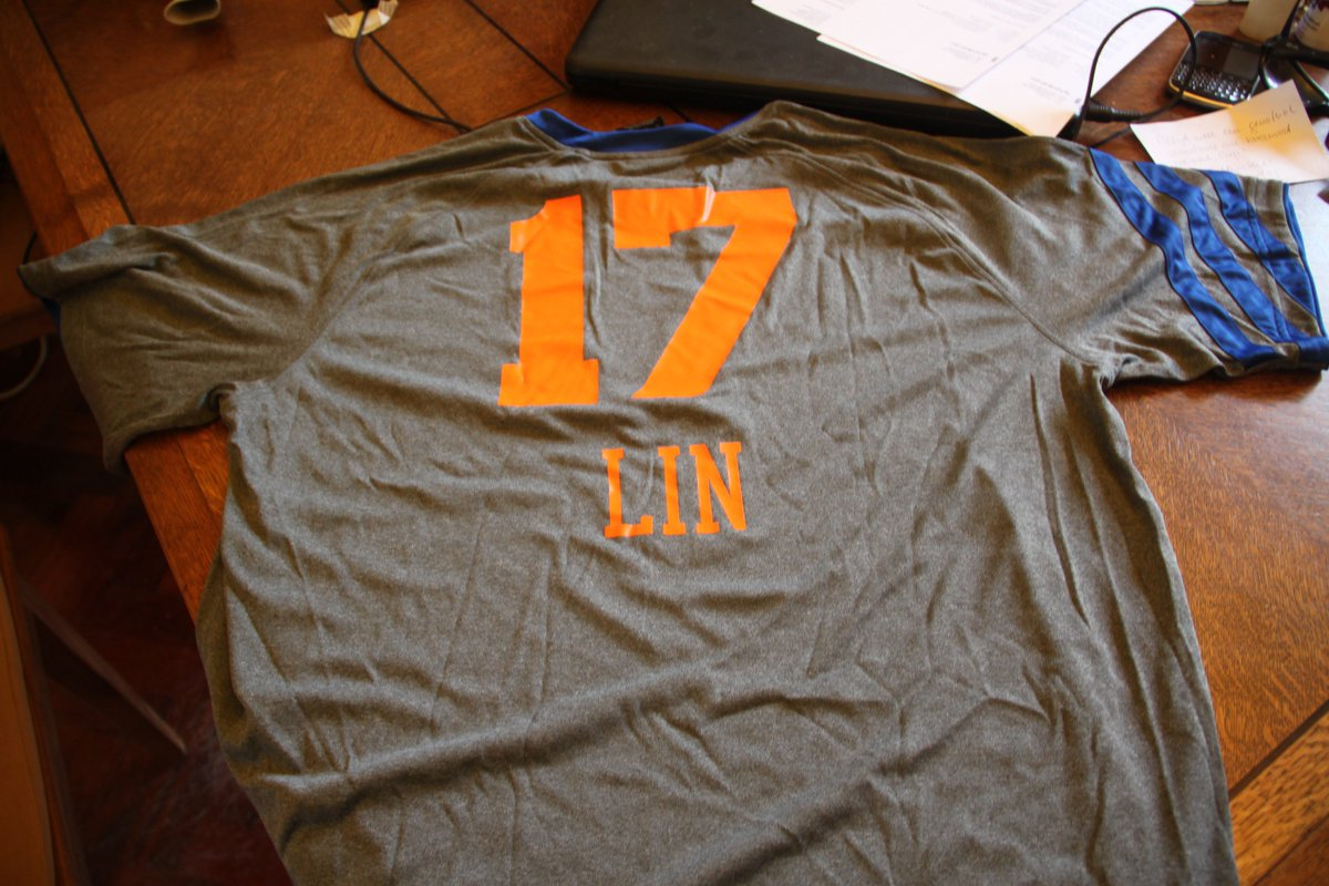 Willem hoogduin on twitter greeting from holland by a legit jlin7 willem hoogduin on twitter greeting from holland by a legit jlin7 fan since 2012 m4hsunfo