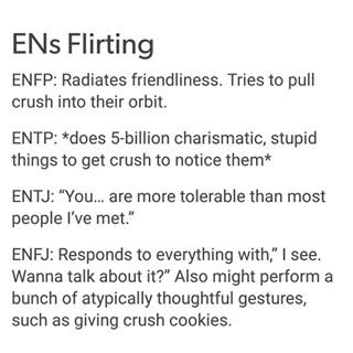 entj and enfj