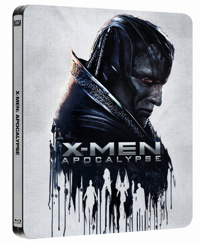 Eeeek look what's available to pre-order from HMV!! https://t.co/4BxV8iGX6z #XMenApocalypse #movies #xmen https://t.co/nfdq39LzYe