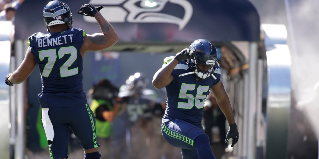 60c446d5743 Seahawks top-ranked D = scary. Their defensive line depth?
