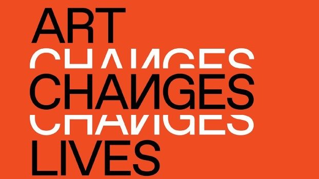 Support the arts on our national day of action. Sign the petition: https://t.co/vaSuJiZven #istandwiththearts https://t.co/MOSMu8GX2J