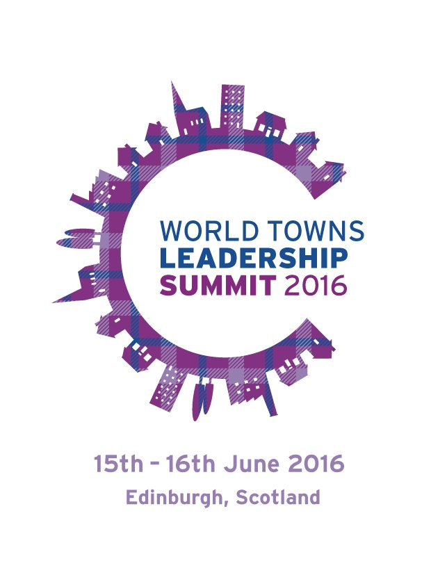 Ross Martin, @SCDIchief  @SCDINews is our host @ #WTLS16 today and tomorrow - join the conversation with #WTLS16 https://t.co/0KY0d2xqjs