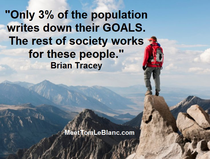 If we don't know what we are shooting for how will we ever hit it? #goals #Success #homebusiness https://t.co/0ucePZA2z4