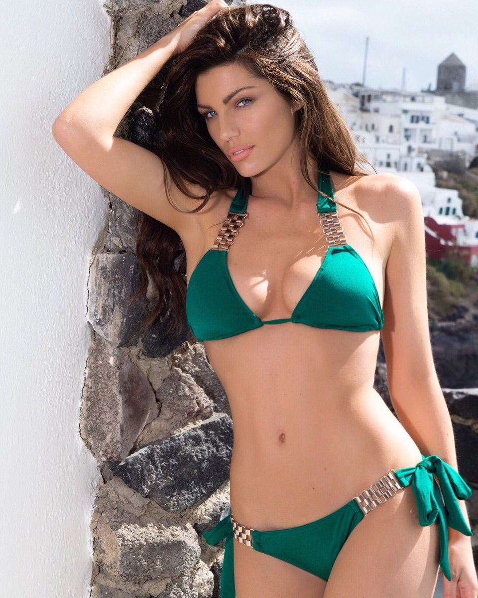 Paparazzi Louise Cliffe nudes (64 photos), Topless, Sideboobs, Twitter, lingerie 2018
